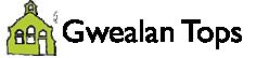 Gwealan Tops – Adventure Playground Logo
